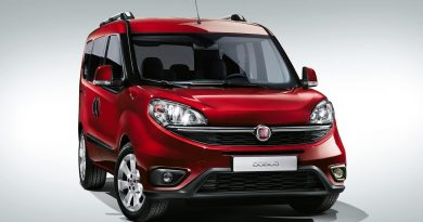 2018 Model Fiat Doblo Özellikleri ve Fiyat Listesi