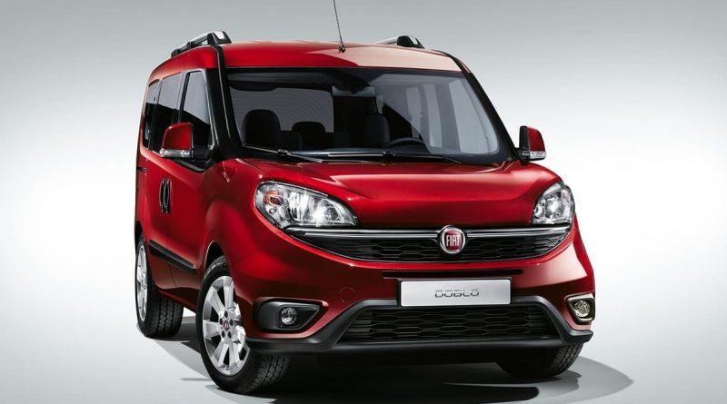 2018 Model Fiat Doblo özellikleri Ve Fiyat Listesi 2019 Model Araç