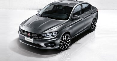 2019 Model Fiat Egea Sedan Fiyat Listesi