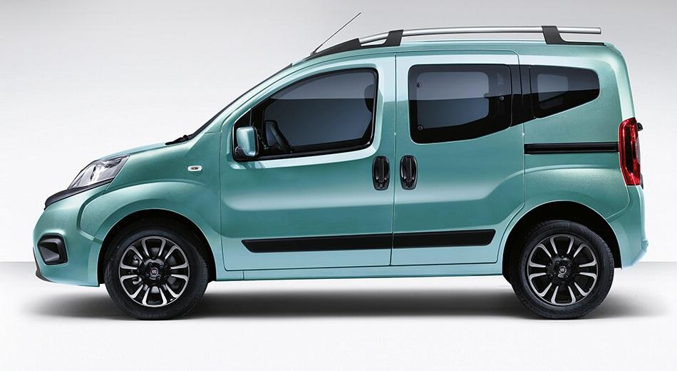 2018 Fiat Fiorino özellikleri Ve Fiyat Listesi 2019 Model Araç
