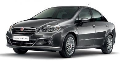 2018 Fiat Linea Özellikleri ve Fiyat Listesi