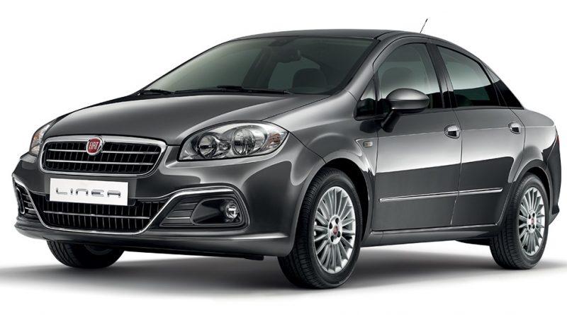 2018 Fiat Linea özellikleri Ve Fiyat Listesi 2019 Model Araç