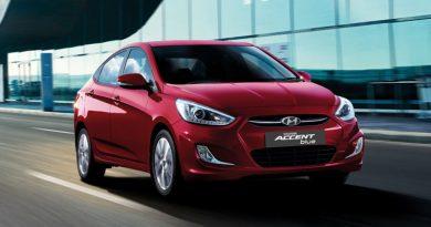 2018 Model Hyundai Accent Özellikleri ve Fiyat Listesi