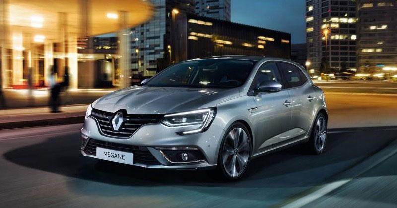 Renault Kampanyaları