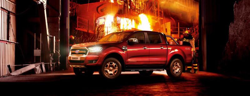 2019 Model Ford Ranger Ozellikleri Ve Fiyat Listesi 2020 Model