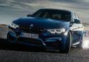BMW M3 Özellikleri ve Fiyat Listesi