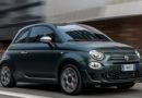 2020 Model Fiat 500 Özellikleri ve Fiyat Listesi