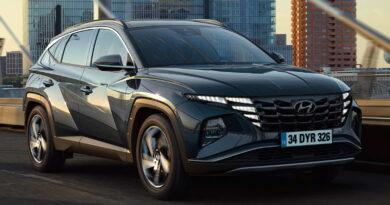 2022 Model Yeni Hyundai Tucson Özellikleri